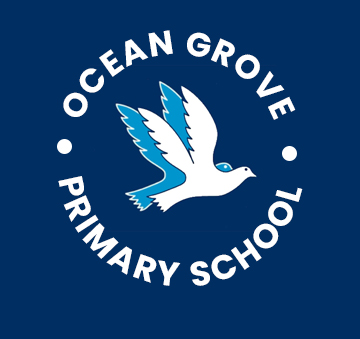 Ocean Grove Primary School